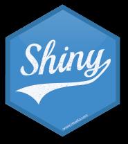 rstudio-hex-shiny-dot-psd